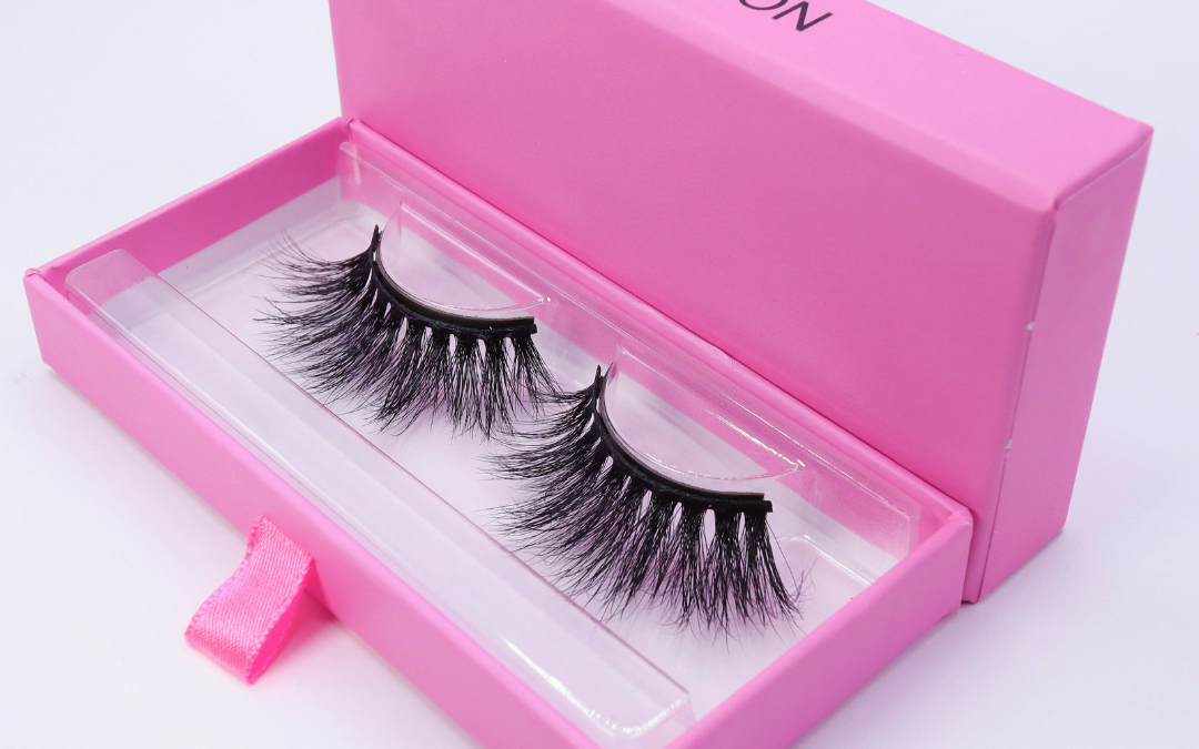 Protect Your Lashes